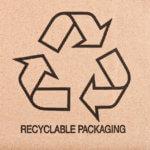 Kantenschutz_Pappe_Recycling
